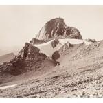 Carleton Watkins Mt. Coness