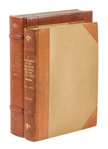 Cowan's California BIbliography BCC 1