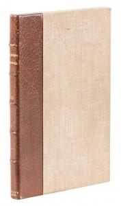 Coleridge's Christabel, Kubla Khan and The Pains of Slep
