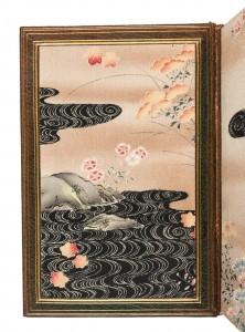 Brinkley's The Oriental Series