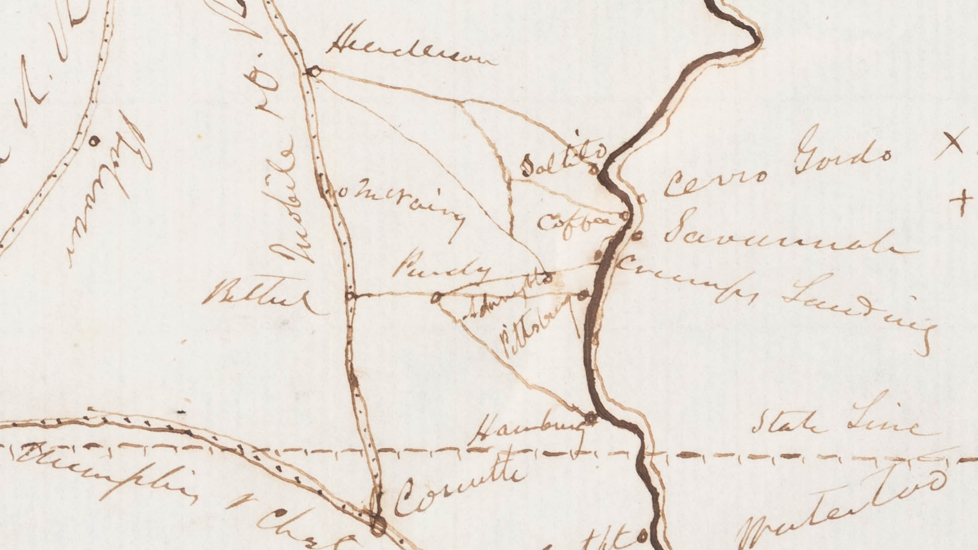 SALE 667: RARE AMERICANA - TRAVEL & EXPLORATION - HAWAII - WORLD HISTORY - CARTOGRAPHY