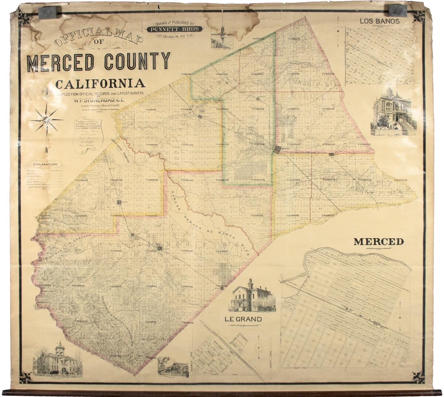 merced county Instantly search and view photos of all homes for sale in merced county, ca now merced county, ca real estate listings updated every 15 to 30 minutes.