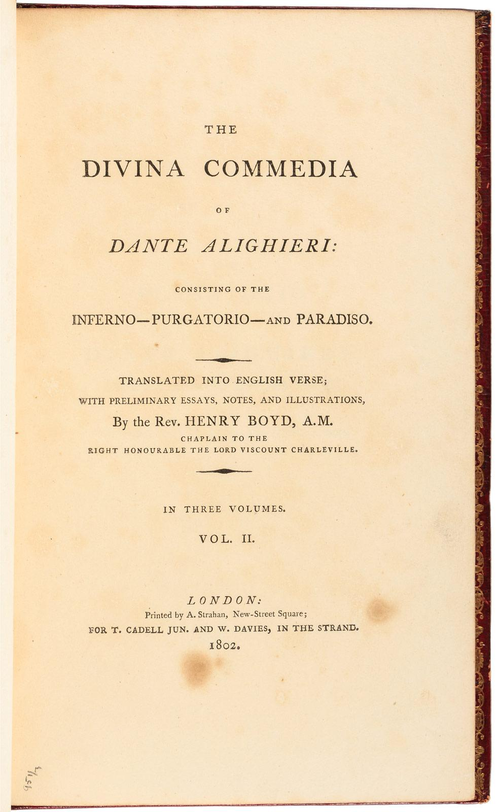 dante alighieri essay Dante was born in florence in may 1265 his family was of an old lineage, of noble birth but no longer wealthy  dante alighieri biography critical essays the .