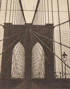 656 thebridge