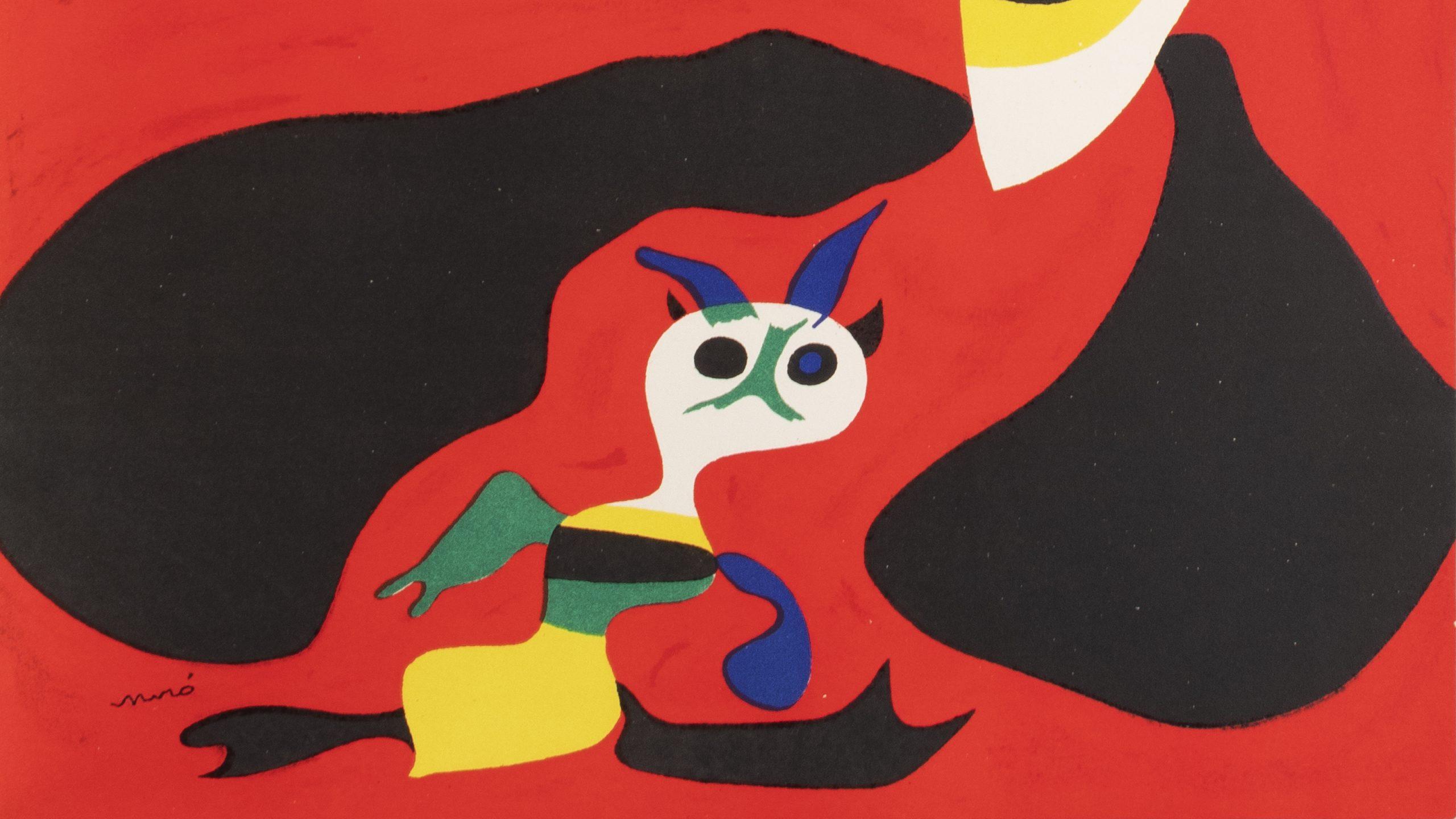 Sale 692: Art & Illustration - Occult & Hermeticism - Fine Books