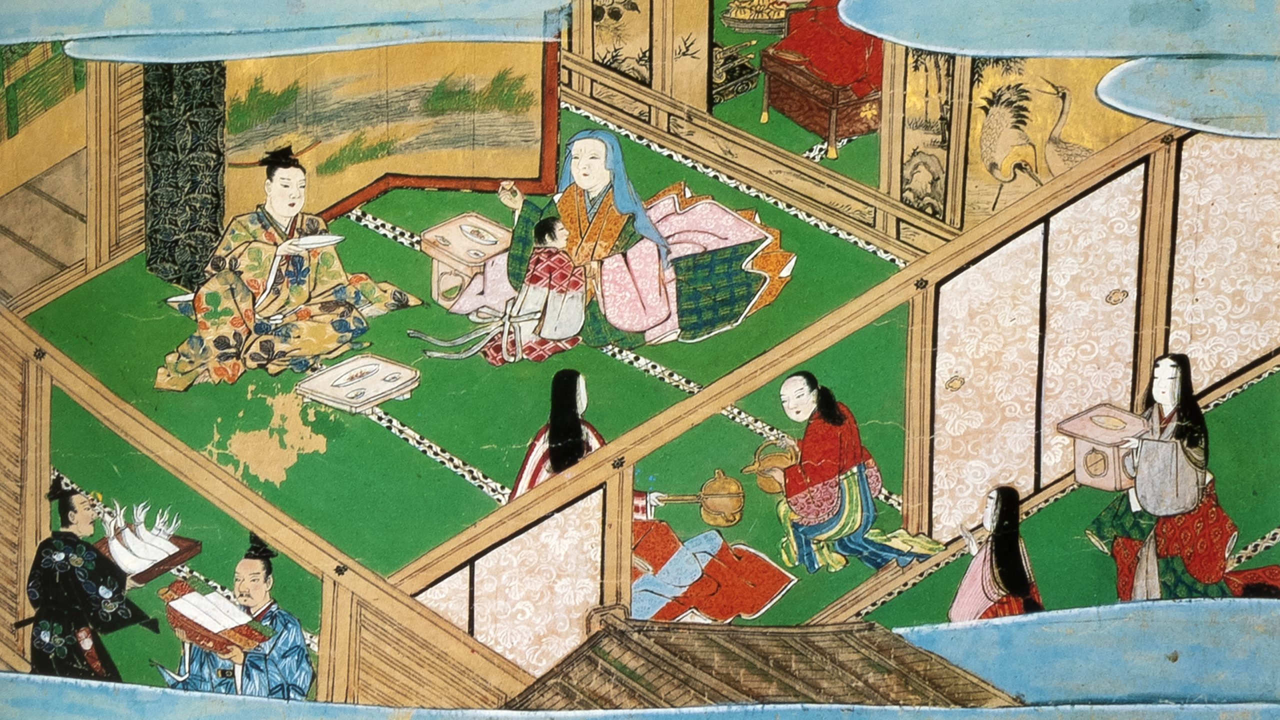 Sale 697: Art & Archaeology of Asia - Travel & Exploration - Cartography