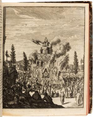 Bibliographia Antiquaria, sive Introductio in notitiam scriptorum qui...