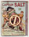 Captain Salt in Oz