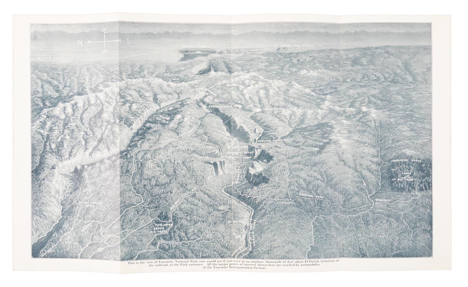 Yosemite Map Of West on bass lake map, fresno map, yellowstone west map, atlanta west map, stockton map, clovis west map, ontario west map, minto west map, grand canyon west map, greyhound west map, rocky mountain west map, washington west map, huntington lake map, united states west map, windsor west map, vieux montreal map,