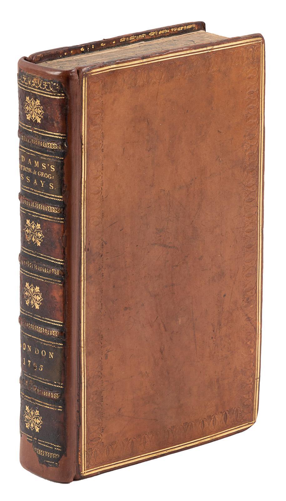 Fine Books & Manuscripts - Food & Drink