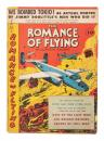 The Romance of Flying