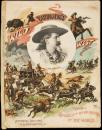 Buffalo Bill's Wild West and Congress of Rough Riders of the World. Historical Sketches, & Programme