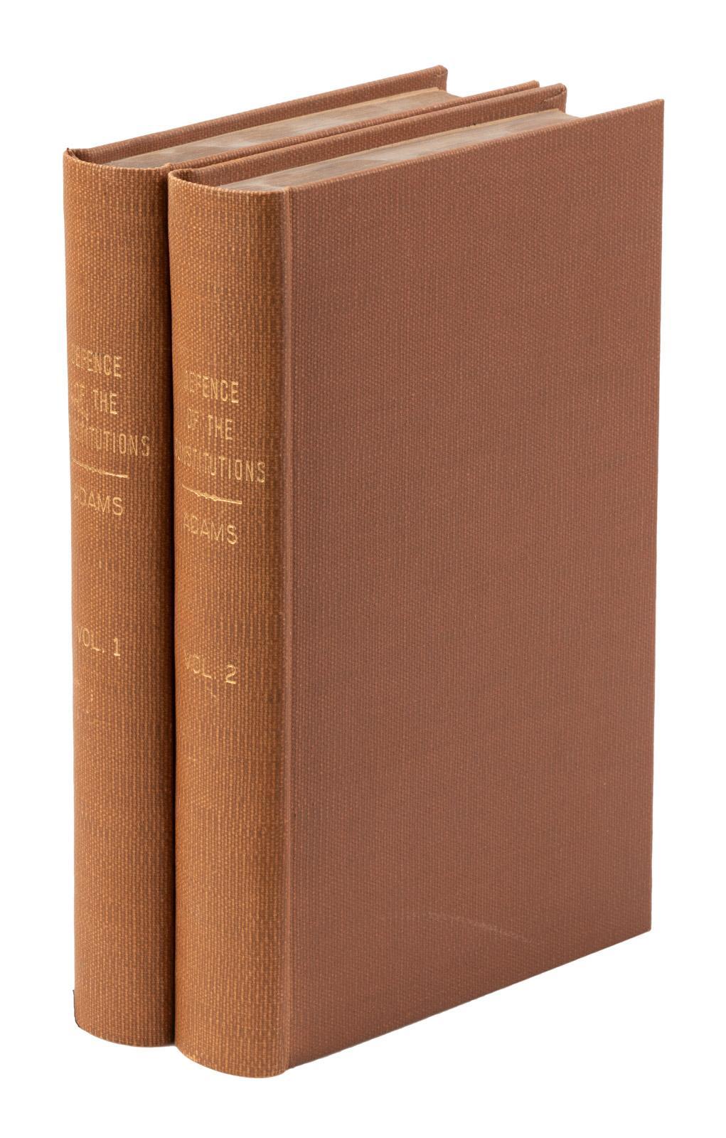 Rare Books & Manuscripts - Alcoholics Anonymous - Miniature Books
