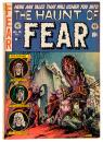 HAUNT OF FEAR No. 14