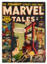 MARVEL TALES No. 108