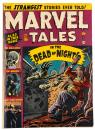 MARVEL TALES No. 106