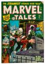 MARVEL TALES No. 112