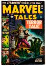 MARVEL TALES No. 113