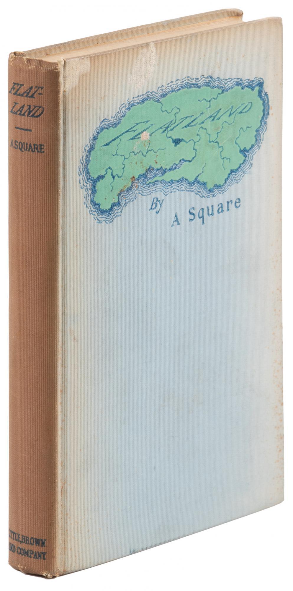 Fine Books - Fine Press - Fine Bindings