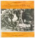 The Triumph of Helios: Photographic Treasures of the California State Library: Exhibition Catalog