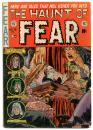 HAUNT OF FEAR No. 15