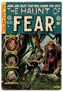 HAUNT OF FEAR No. 23