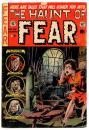HAUNT OF FEAR No. 22