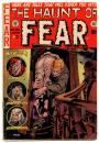 HAUNT OF FEAR No. 20