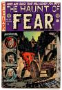 HAUNT OF FEAR No. 21