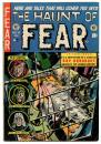 HAUNT OF FEAR No. 16
