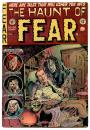 HAUNT OF FEAR No. 26