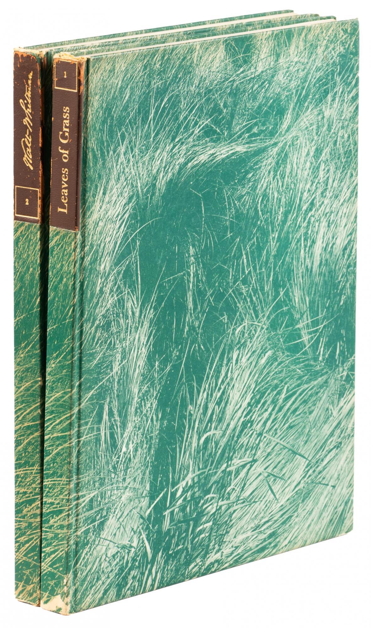 Signed by Edward Weston