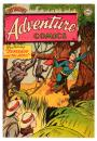 Adventure Comics No. 200