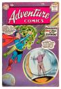 Adventure Comics No. 271