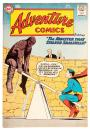 Adventure Comics No. 274