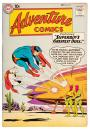 Adventure Comics No. 277