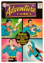 Adventure Comics No. 248