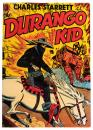 Durango Kid No. 12