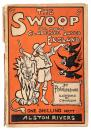 The Swoop! or, How Clarence Saved England. A Tale of the Great Invasion